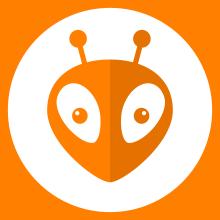 PlatformIO IDE - Visual Studio Marketplace